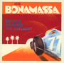 Driving Towards The Daylight - Joe Bonamassa