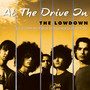 The Lowdown - At The Drive-In