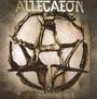Formshifter - Allegaeon