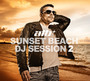Sunset Beach DJ Session 2 - ATB