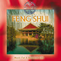 Feng Shui - Temple Society