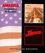 Perspective/In Concert - America