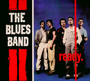 Ready - The Blues Band