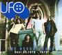 Best Of Decca Years - UFO