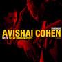 Duende - Avishai Cohen