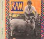 Ram - Paul McCartney / Linda McCartney