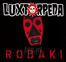 Robaki - Luxtorpeda