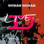 A Diamond In The Mind - Duran Duran