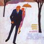 Blues-A-Plenty - Johnny Hodges  -Septet-