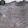 Sprawl II - The Arcade Fire
