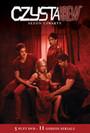 Czysta Krew, Sezon 4 - Movie / Film