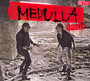 Thrills - Medulla
