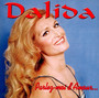 Parlez-Moi D'amour - Dalida