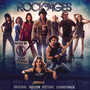 Rock Of Ages  OST - V/A