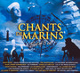 Chants De Marins - V/A
