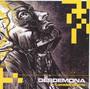 Endorphins - Desdemona
