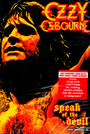 Speak Of The Devil - Ozzy Osbourne