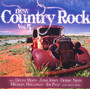 New Country Rock vol.5 - New Country Rock