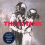 Think Tank - Blur