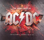 Many Faces Of AC/DC - Tribute to AC/DC
