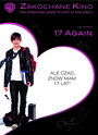 17 Again - Movie / Film
