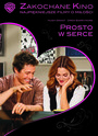 Prosto W Serce - Movie / Film
