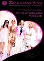 Seks W Wielkim Mieście - Movie / Film