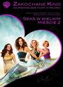 Seks W Wielkim Mieście 2 - Movie / Film