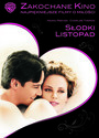 Słodki Listopad - Movie / Film
