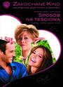 Sposób Na Teściową - Movie / Film