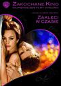 Zaklęci W Czasie - Movie / Film