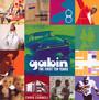 The First Ten Years - Gabin