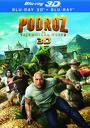 Podróż Na Tajemniczą Wyspę - Movie / Film