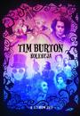 Tim Burton Kolekcja (12 DVD) - Movie / Film