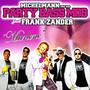 Marlene - Michelmann & Der Party Bass Mo