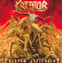 The Phantom Antichrist - Kreator