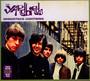 Smokestack Lightning - The Yardbirds