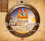 Live At Metropolis Studio - Barclay James Harvest