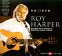 Live At Metropolis Studio - Roy Harper