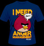 Anger Management _Ts506021049_ - Angry Birds