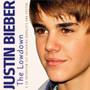 Lowdown - Justin Bieber