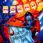On The 13th Day - Magnum
