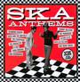 Ska Anthems - V/A