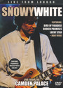 Live From London - Snowy White