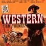 Western Film Themes  OST - V/A