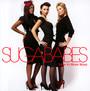 Taller In More Ways - Sugababes
