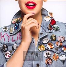 Best Of - Kylie Minogue