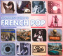 Beginner's Guide To French Pop 60's Rnb - Beginner's Guide To ...