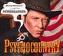 Psychodancing: Psychocountry - Maciej Maleńczuk