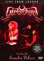 Live From London - Girlschool